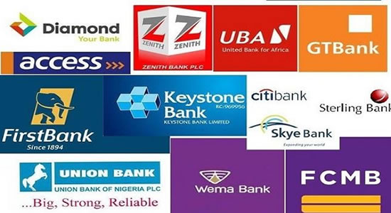 Non-Interest Income: Banks Generates N675.9bn And Counting In 9 Months