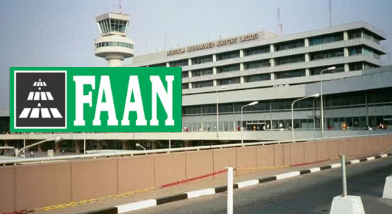 FG Approves Gradual Resumption Of International Flights