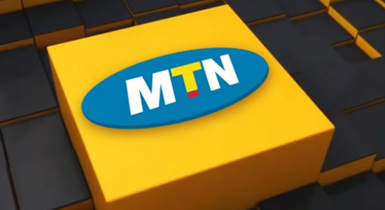 MTN Adds 2.1m Subscribers In Q1 Of 2019