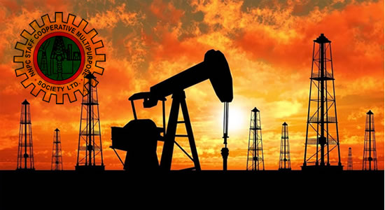 Oil Marketers Get $3.6bn - NNPC