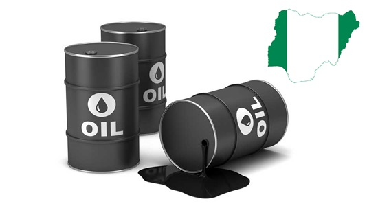 Petrol Landing Cost Drop Amidst Crash In Crude Oil Market – FG To Save N450bn Subsidy