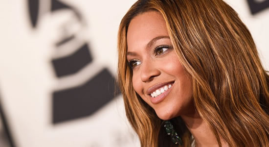 Beyonce Offers Aid To Houston Flood Victims