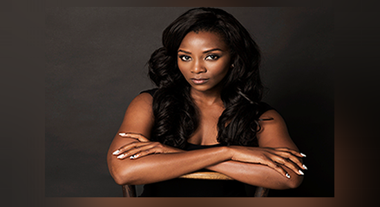 Oscar: Academy Disqualifies Genevieve Nnaji's Lionheart For English Dialogue