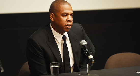Square Buys Tidal In $297M Deal, Names Jay-Z Joins Square Board