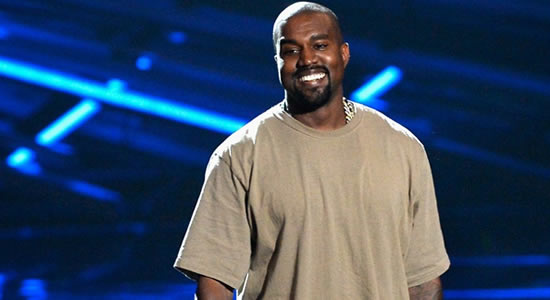 Kanye West Speaks On Struggle With Bipolar Disorder