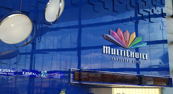 Multichoice To Collaborate With New York Film Academy