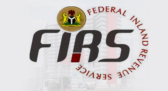 FIRS Contributes Over Half Of Total FG Revenue - RMAFC