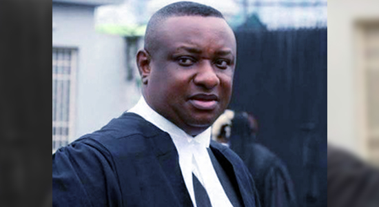 774,000 Jobs: Labour Minister Insist Keyamo To Take Charge