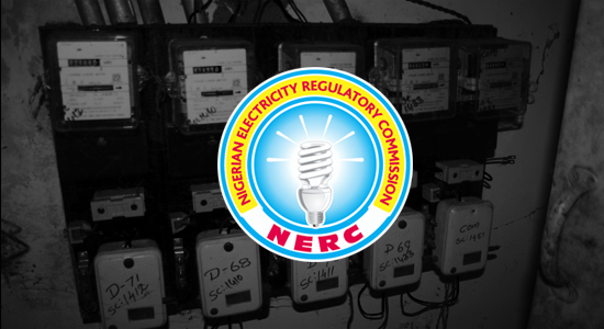 Amidst Epileptic Power Supply: FG Set To Jack Up Electricity Tariff From Next Year
