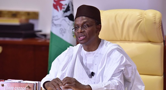 Repatriated Almajiri From Kano: 50 Of Them Found With Coronovirus – Kaduna Govt
