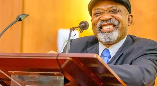 Finally, Labour Congratulates Ngige As Both Parties End Rift