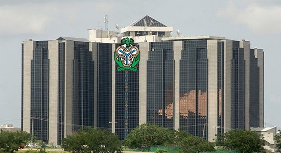 CBN Moves Monetary Policy Meeting Forward