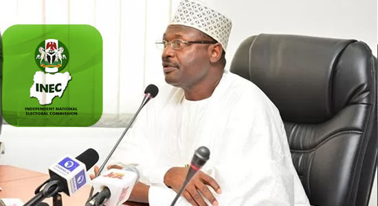 We Need New Approach To Election Security – INEC Boss