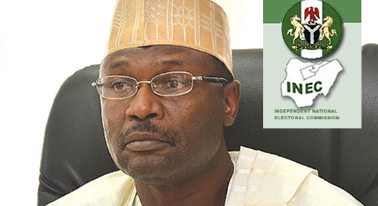 Edo Election: Final List Of Candidate To Participate Is Set - INEC