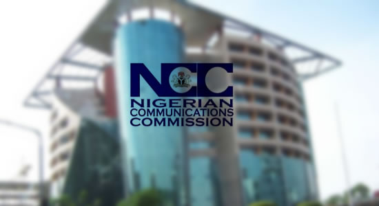 95m Invalid SIM Data Jeopardizes National Interest-NCC