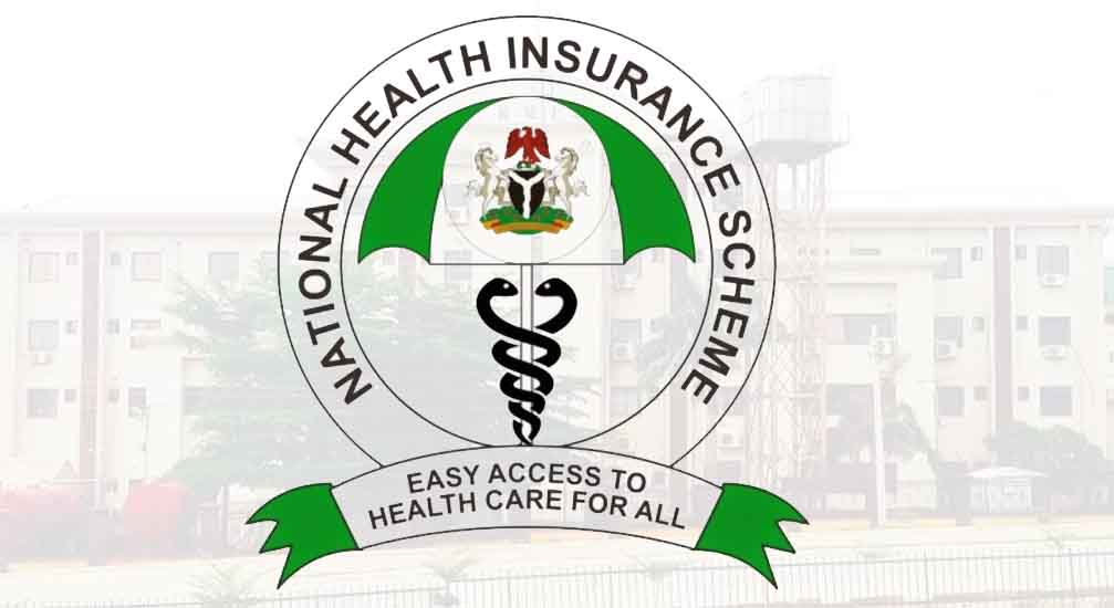 Panel Recommends Dismissal Of ES And Board Members Of NHIS