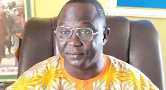 NLC Supports NFIU, Says New Financial Regulations Will End Mismanagement