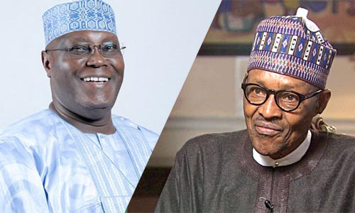 Presidential Election Tribunal Fixes August 21 For Final Addresses As Buhari, APC Close Defence