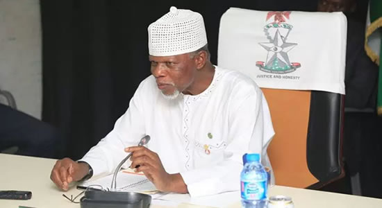 FG To Lift Land Border Vehicle Importation Ban – Custom Boss