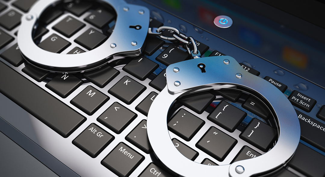 FG To amend Cyber-crimes Act