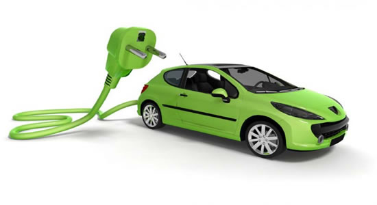 Apple Hyundai Set To Partner On Electric Car Tie-Up