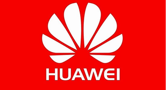 Huawei Wins Best 5G Phone Comapany Of The Year, 2019