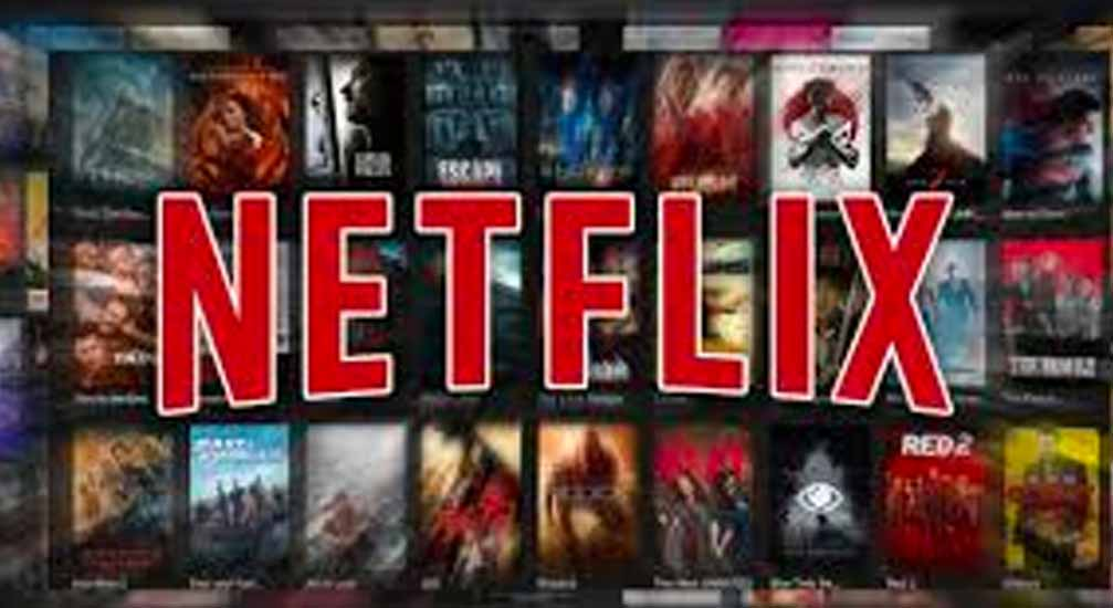 Netflix Surpasses 200 Million Subscribers