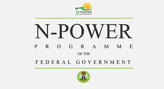 N-power programme: 1,350 youths recruited In Cross River