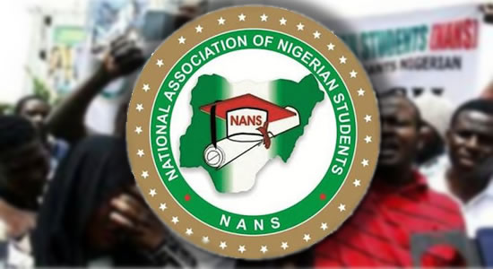 We Will Continue To Protest When Our Action Is Justified– NANS Dares DSS