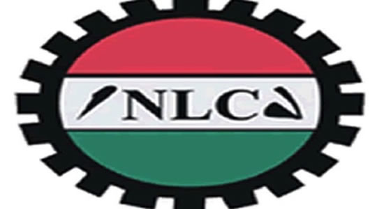 Plan Re-Classification Of National Minimum Wage , NLC Vow To Resist The Move