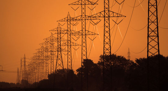 8-DisCos Risks Their Licenses Over N30.1bn Debt: NERC