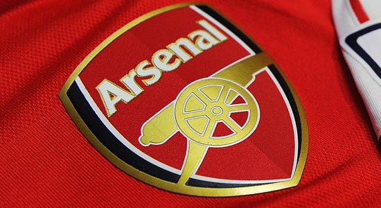 Dangote Moves To Buy Arsenal