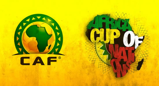 "AFCON Trophy Reportedly ""Missing"" In Egypt"