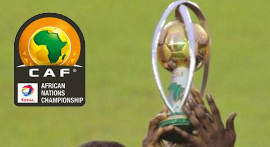 CAF Confederation Cup: Draw Completed