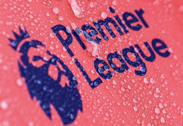 EPL Sets Dates For Rescheduled September Fixtures
