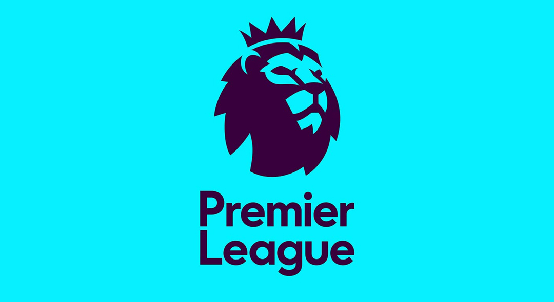 2019/20 Premier League fixtures: See full list