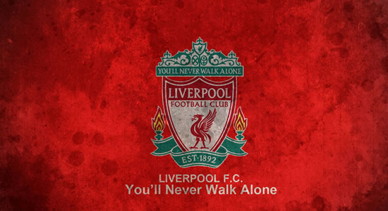 Liverpool Confirms Multi-Year Partnership Deal With Nike