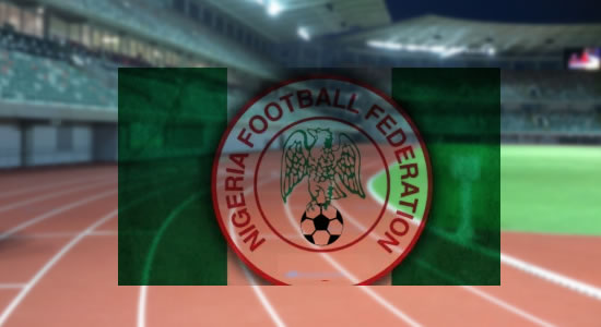NFF: Amina Daura Appointed Head Of Women Football