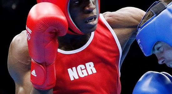 NGR-African-Boxing