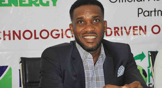 Court Orders Okocha's Arrest Again
