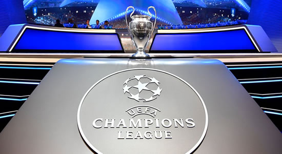 UEFA Confirms Postponement Of Champion And Europa League Finals Indefinitely
