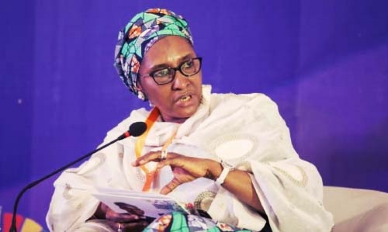 Revenue Drive: FG Set To Take Over Revenues Custody From NNPC, Custom, FIRS And Others