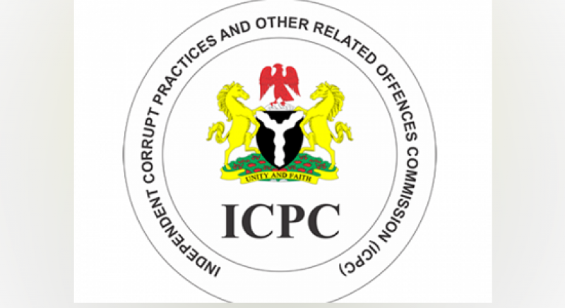 ICPC Declared House Of Reps Member Wanted