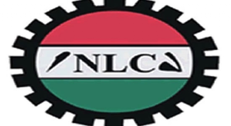 NLC Fixes Monday For Nationwide Protest Over Hike In Fuel And Electricity Price