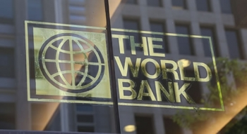 Nigeria Among Ten Most Improved Economies - World Bank