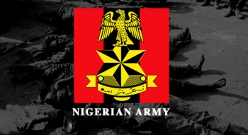 Attack On Zulum Convoy Was Carried Out By Boko Haram – Army Official