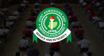 2020 UTME: JAMB Registers Highest Number Of Candidates