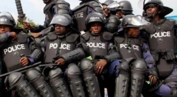 Attack On Policemen: Go Back To Your Beats Or Face Charges – PSC Warn Officers