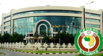 Anti-Corruption Fight: ECOWAS Charge Parliament For Whistle Blower Protection