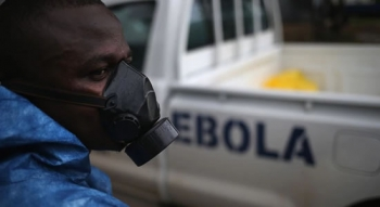 WHO Declares End Of 11th Ebola Epidemic In DR Congo